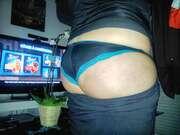 Photos des fesses de Lolo105d, new
