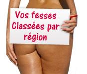 Photos-region