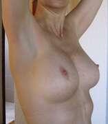 Photos des seins de Atax, Les seins de Atax