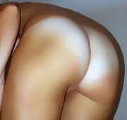 Photos des fesses de Sysy, mes fesses