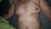 Photos des seins de Rodnad21000, Encore ?