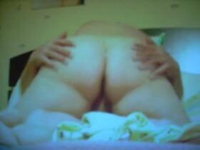 Videos des fesses de Didou59, didou59